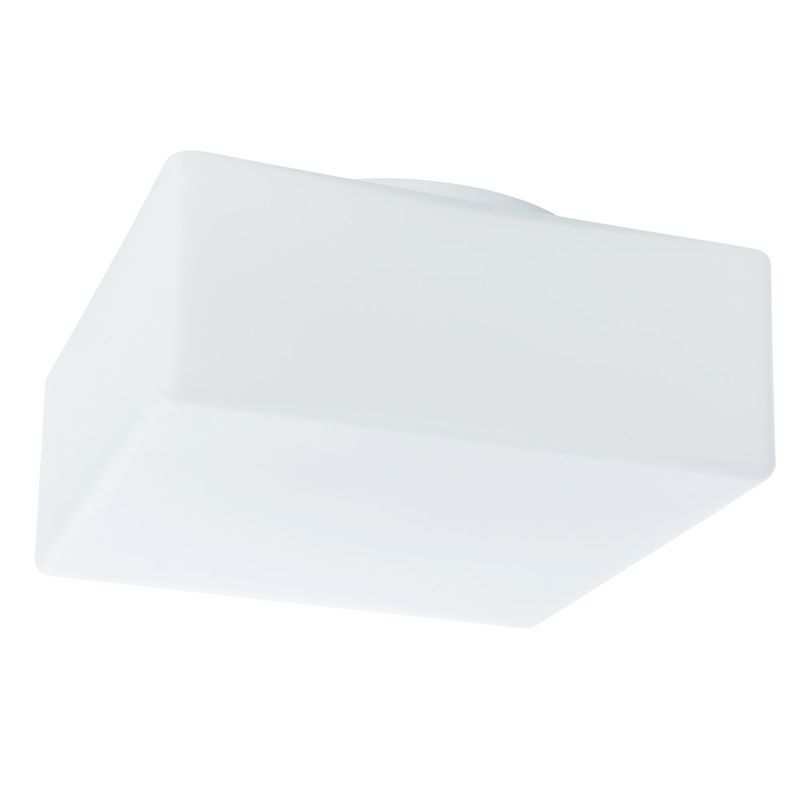 Светильник потолочный Arte Lamp Tablet A7424PL-1WH