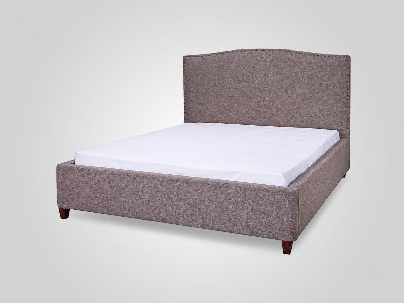 Кровать WonderWood A-10 (002-8) 160*200. Фото №1