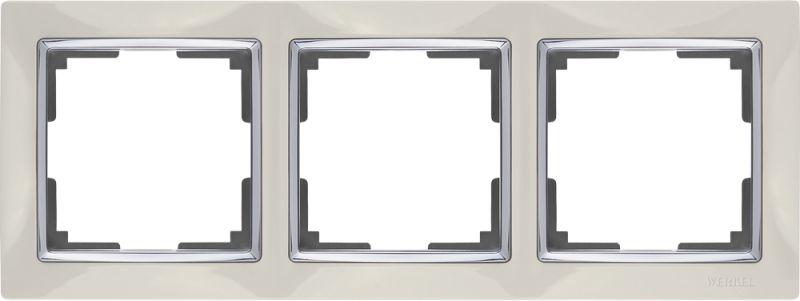 Рамкана3поста(слоноваякость W0031903