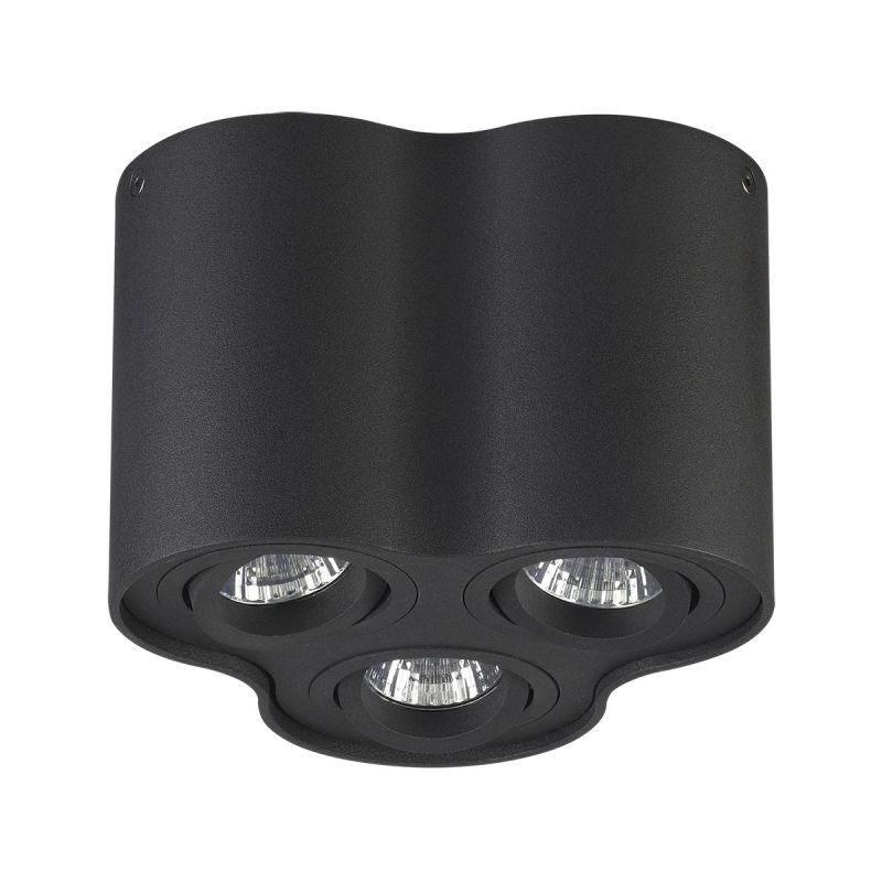 Накладной светильник Odeon Light Pillaron 3565/3C