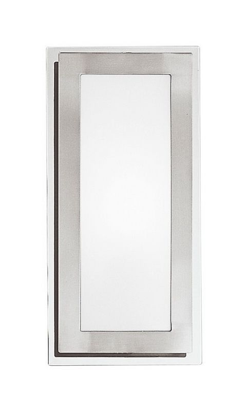Настенный светильник EOS 82221