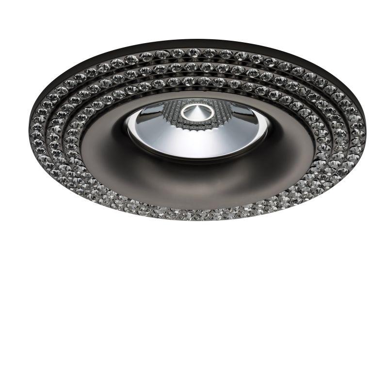 Светильник точечный встраиваемый Miriade 011977