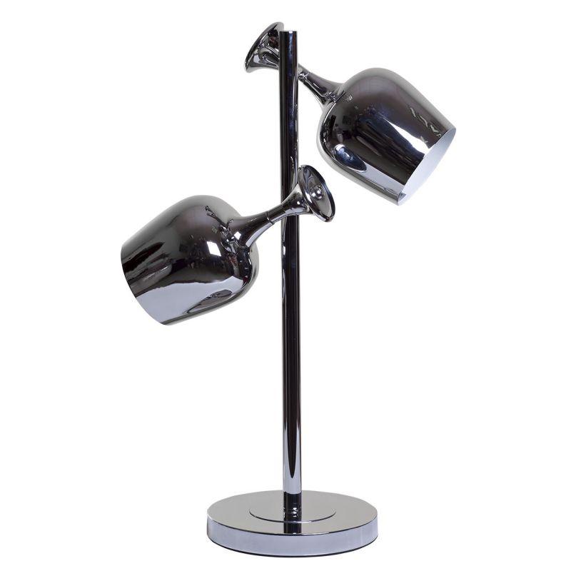 Лампа настольная K2KM606T