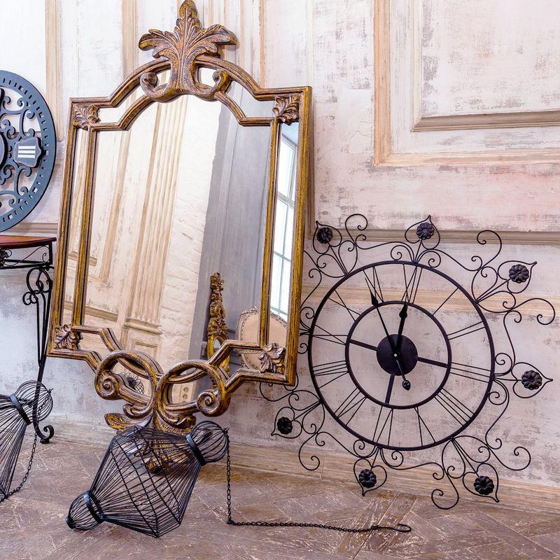 Часы Франсуаза 5392. Фото №1