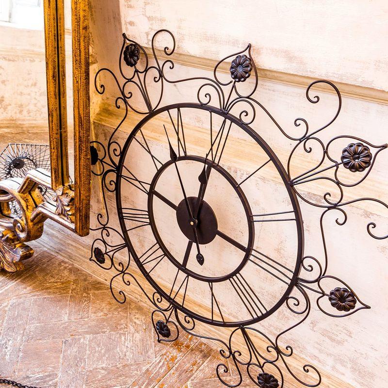 Часы Франсуаза 5392. Фото №2