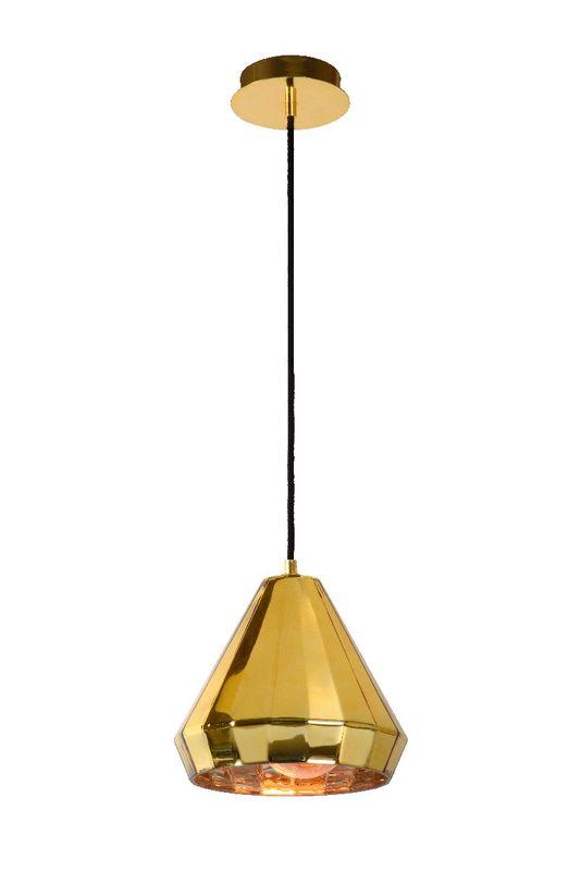 Подвесной светильник LYNA 34432/01/01