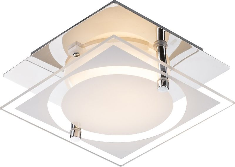 Светильник настенно-потолочный Ricky 49236-1