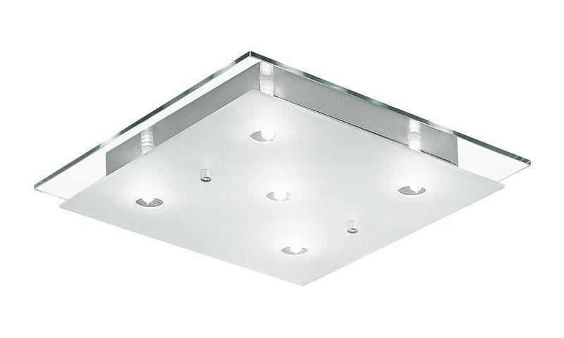 Настенно-потолочный светильник FRES 85345
