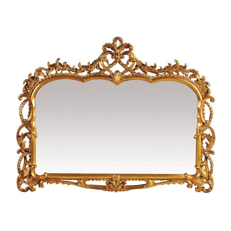 Зеркало Жаклин BD-109617