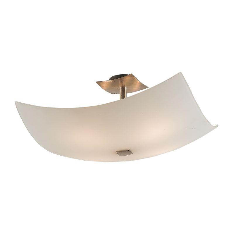 Светильник потолочный Настен-Потол CL937311