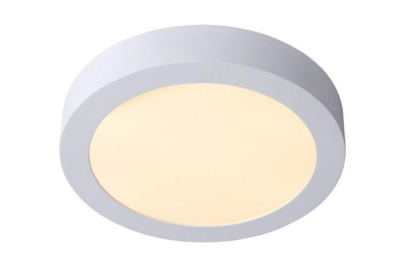 Накладной потолочный светильник BRICE-LED 28106/24/31