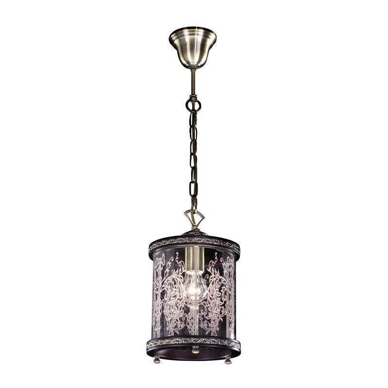 Подвесной светильник Версаль CL408113R