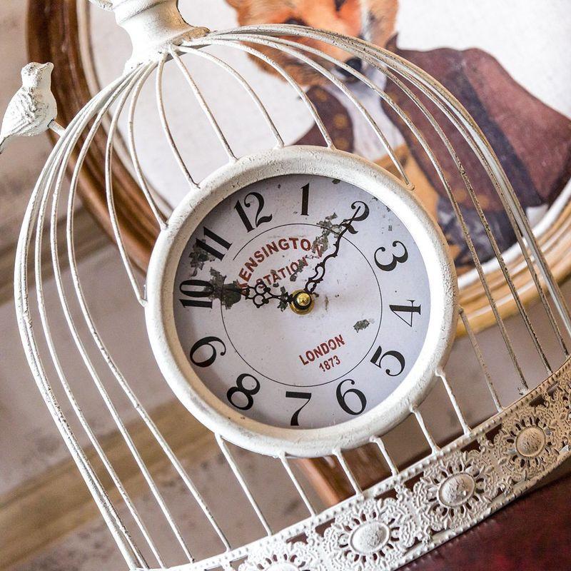 Настенные часы Волшебный сад 5376. Фото №1