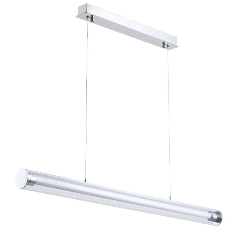 Светильник подвесной Arte Lamp A1318 A1318SP-1CC