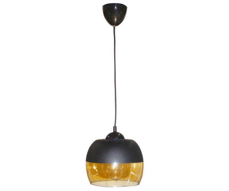 Светильник подвесной KINK Light 091914