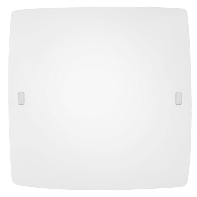 Настенно-потолочный светильник AERO 83243