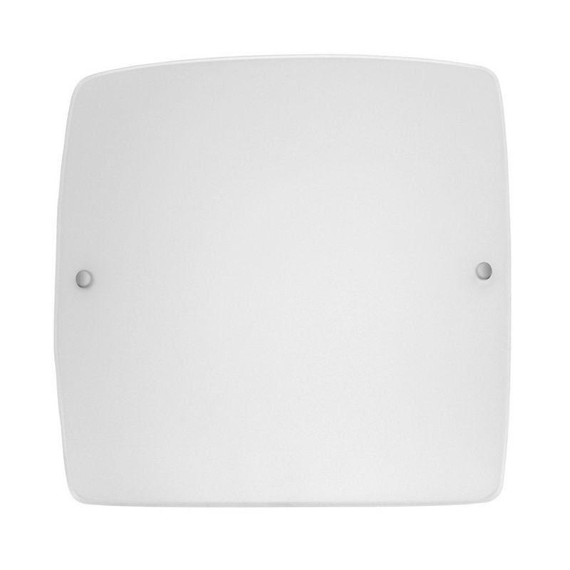 Настенно-потолочный светильник MILLA 81634