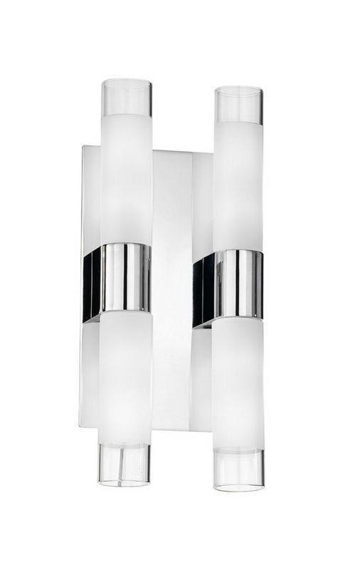 Настенно-потолочный светильник KIO 83734
