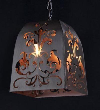Подвесной светильник Elegant 51 ARM610-22-R