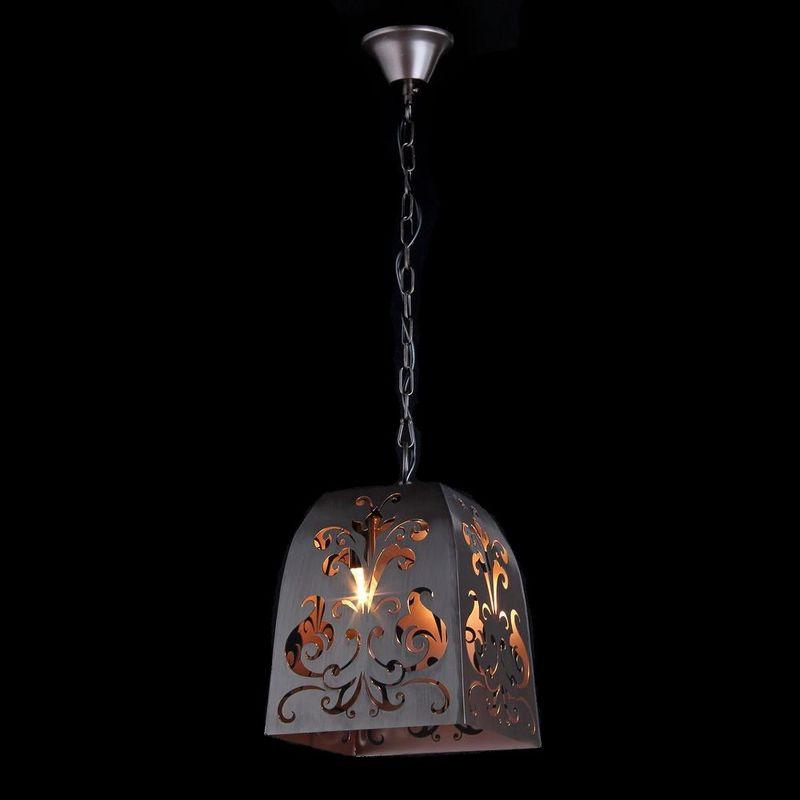 Подвесной светильник Elegant 51 ARM610-22-R. Фото №1