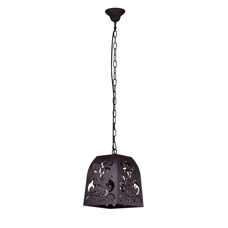 Подвесной светильник Elegant 51 ARM610-22-R. Фото №2