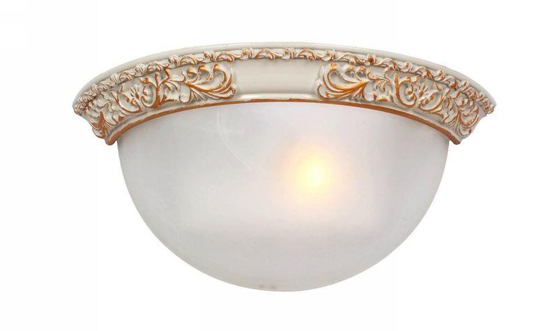 Настенный светильник Plafond 1446-1W