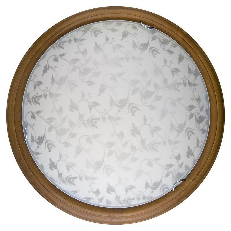 Настенно-потолочный светильник Beatrice TL9280Y-00OA