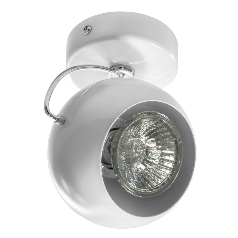 Светильник точечный накладной Fabi 110566