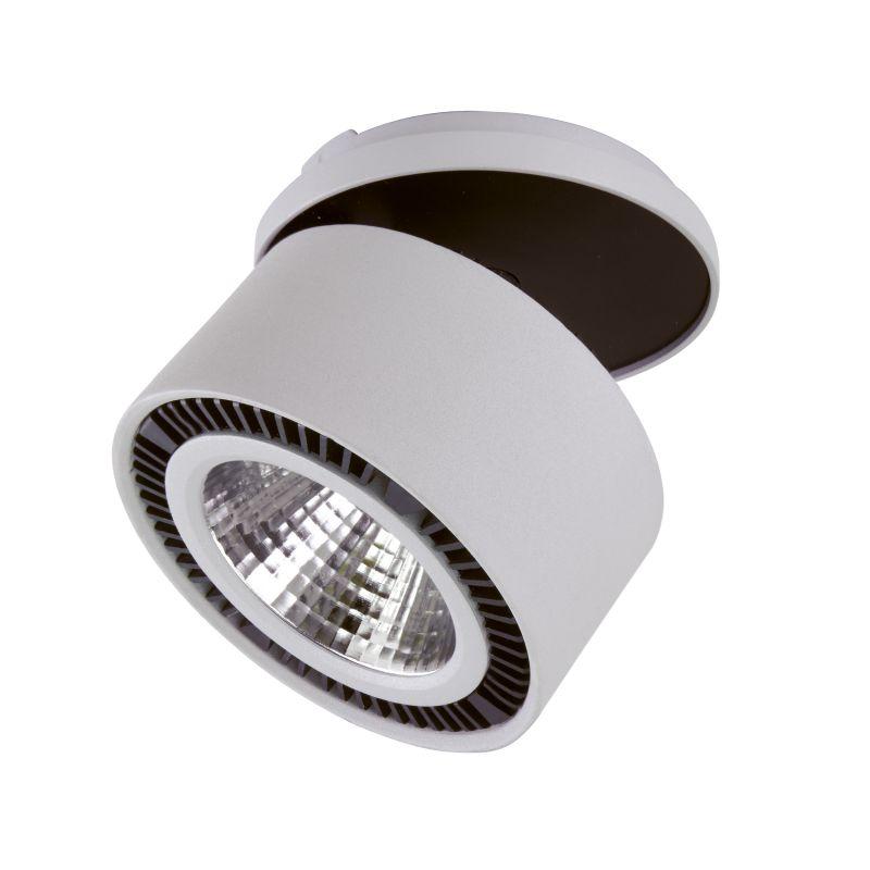 Светильник встраиваемый Forte inca 213829