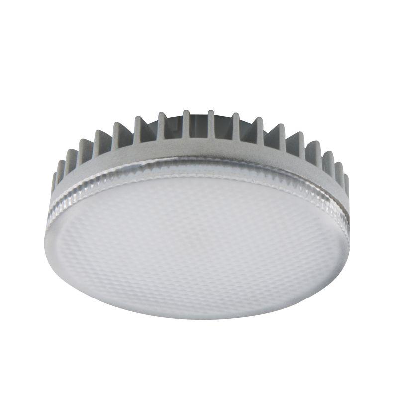 Светодиодная лампа LED 929062
