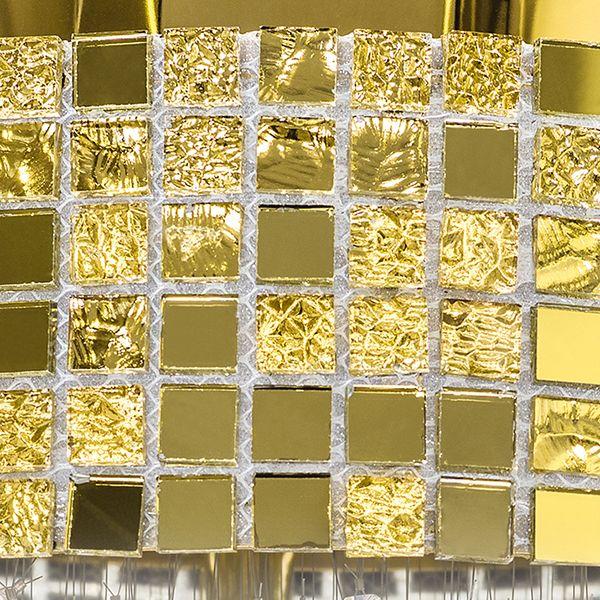Люстра потолочная Bezazz 743062. Фото №2