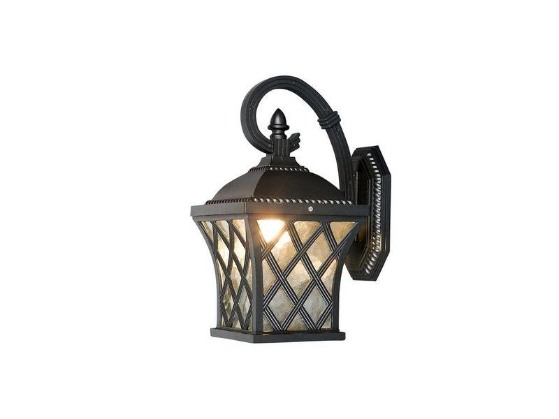 Уличный настенный светильник TAY 5292