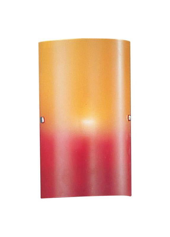Настенный светильник TROY 1 83204