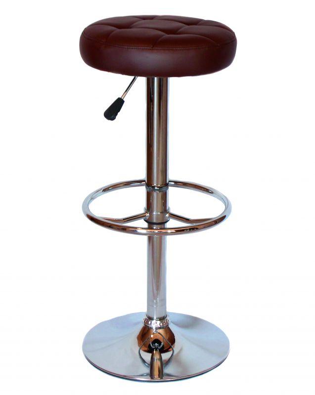 Барный стул BD-200329