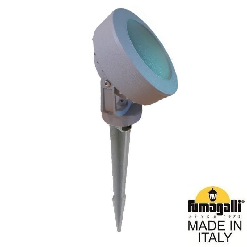 Светильник уличный грунтовый FUMAGALLI TOMMY 2M1.001.000.LXD1L