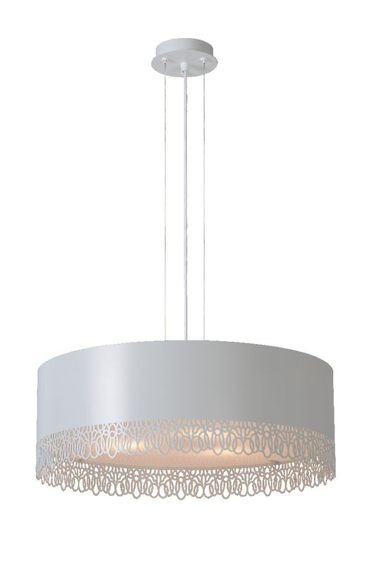 Подвесной светильник FEROVA 30477/50/31