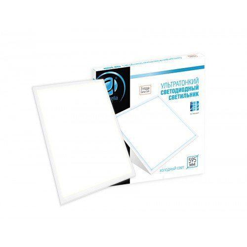 Ультратонкая светодиодная панель PRESENT 299506
