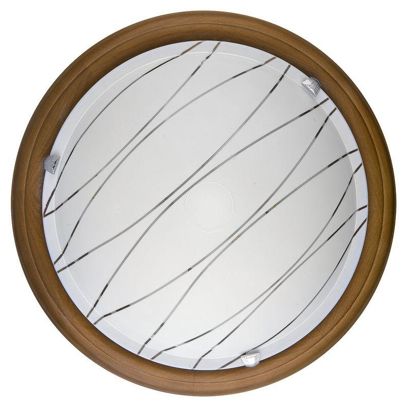Настенно-потолочный светильник Gabrielle TL9610Y-00OA