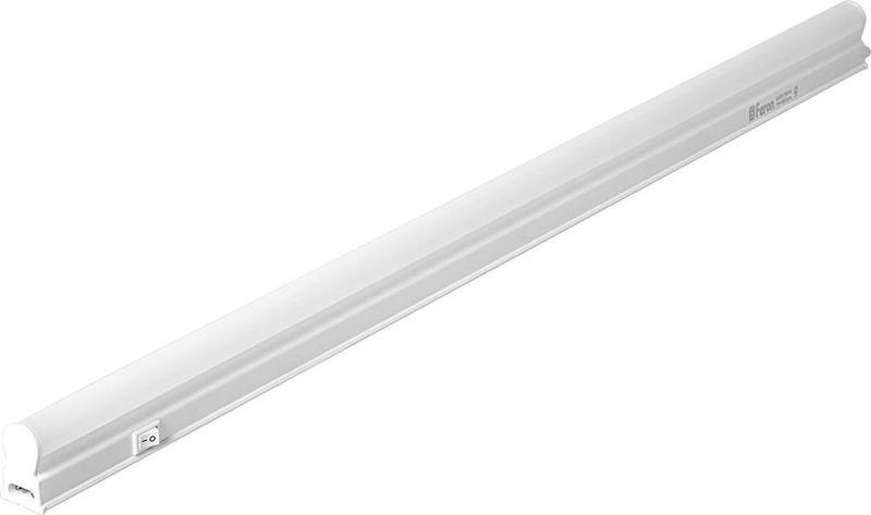 Светодиодный светильник AL5038 27947