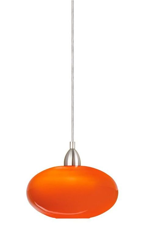 Подвесной светильник NARO 87265