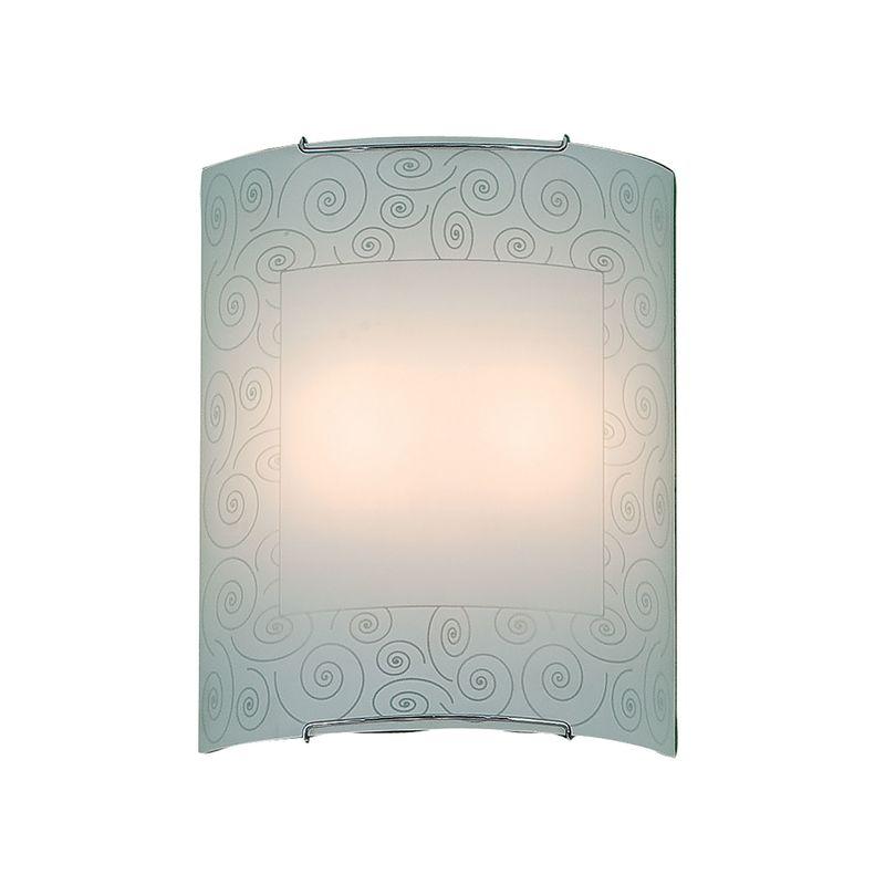 Настенный светильник Настенный CL922012