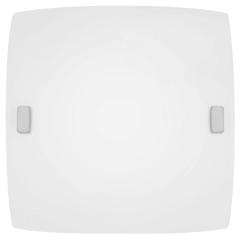 Настенный светильник AERO 83241