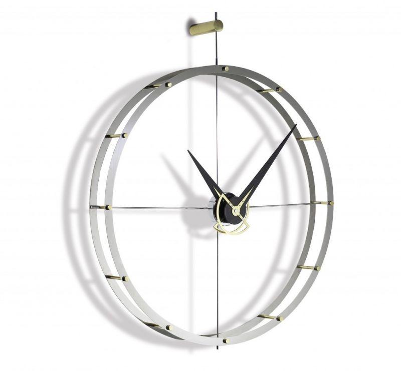 Настенные часы Doble O G DOW000D