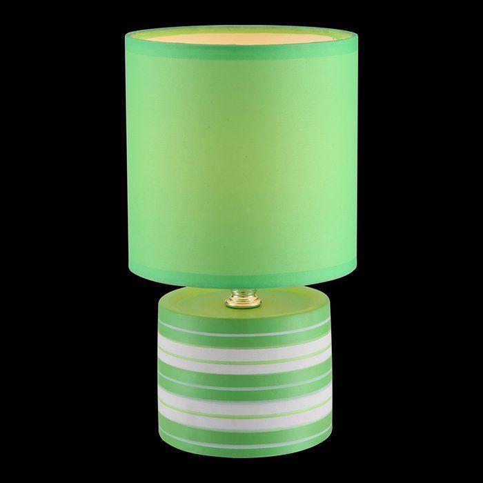 Настольная лампа LAURIE 21662. Фото №1