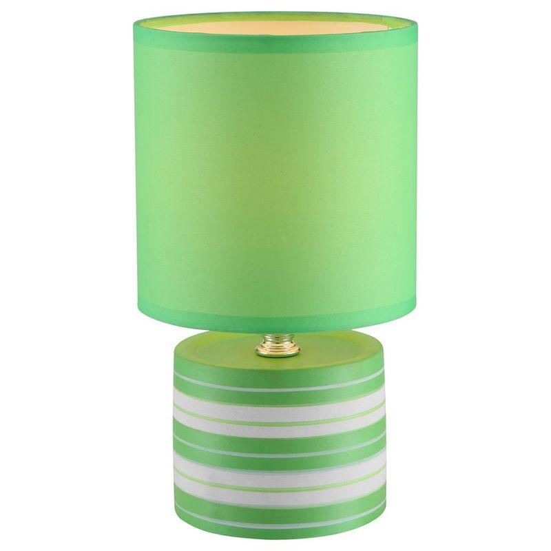 Настольная лампа LAURIE 21662. Фото №2