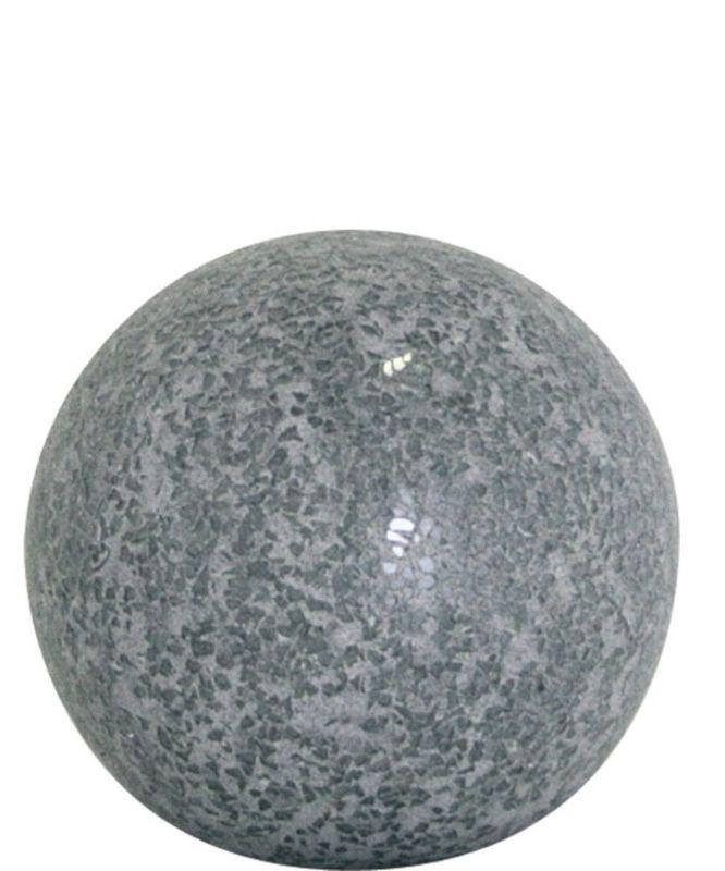 Декоративный элемент FA16886