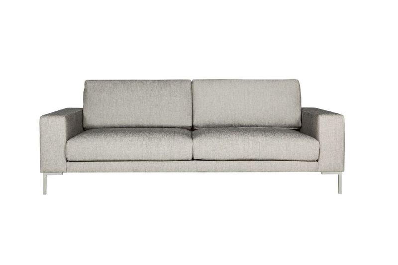 Двухместный диван LASSE Home & Family S1321