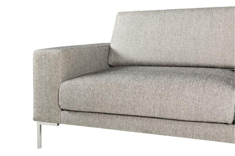 Двухместный диван LASSE Home & Family S1321. Фото №4
