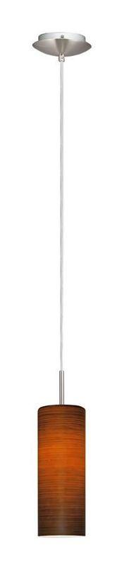 Подвесной светильник BROWN SUGAR 88704