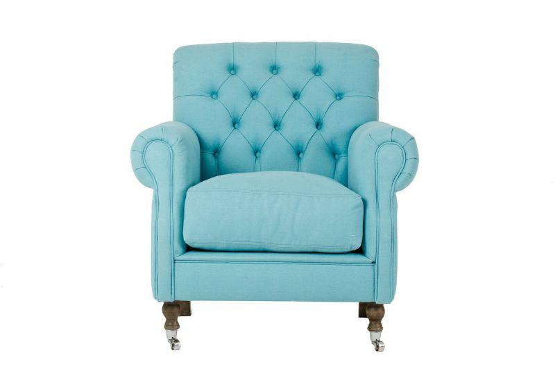 Кресло Gallery № 5 BD-305682